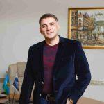 «Глобал Сервис»: жилье нового уровня